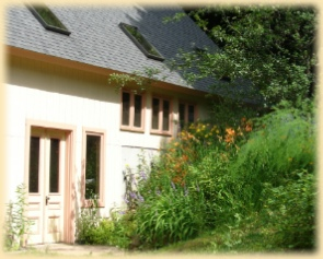 Kulina Folk Art Studio